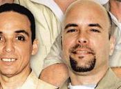 Continúa demanda para liberar cinco antiterroristas cubanos