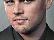 Leonardo DiCaprio mejor pagado Hollywood, según Forbes