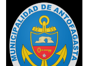 """""""Becas Educación Ilustre Municipalidad Antofagasta 2011"""