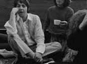 vida Beatles' exposición fotográfica McCullin Fnac Callao
