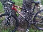bicicletas, Antón Castro memoria