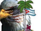deuda Estados Unidos equivale PIB, pero asigna millones para injerencia Cuba