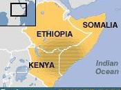 horas blogueando Cuerno África