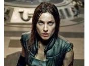 Cinecritica: Pandorum: Terror Espacio