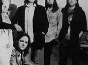 black crowes cover live songs parte