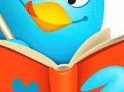 Twitter educación: Nueva función control parental
