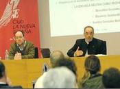 Masonería Gijón
