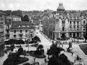 Ayuntamiento Plaza Peso