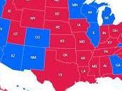 Donald Trump Biden Elecciones Estados Unidos 2020 Resultados