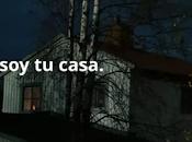 """Campañas confinamiento (1): IKEA: casa tiene algo decirte"""""""