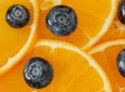 Altrient presenta razones peso para tomar vitamina