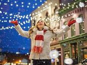 limusina navidad llega madrid