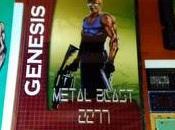 Indie Review: Metal Blast 2277