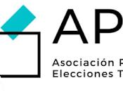 SOBRE FRAUDE ELECTORAL ESTADOS UNIDOS AMÉRICA ESPAÑA ANDREA WAGNEST
