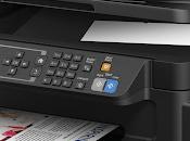 Imprimir todos #documentos carpeta forma masiva @ubuntu