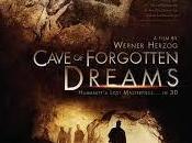 Cave Forgotten Dreams: sueños Herzog
