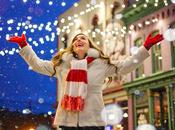 Ofertas Navidad para ahorrar dinero