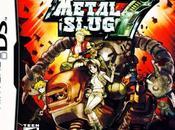 Retro Review: Metal Slug 7/Metal