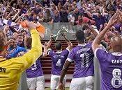 Football Manager: Algo videojuego
