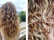 cuento algunos productos favoritos para cabello podrás encontrar tienda online Uomman