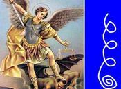 Arcángel Miguel ángeles protectores