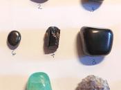 Escoge mineral significado