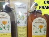 Pack Belleza Green Pharmacy