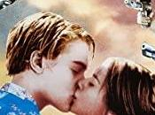 Download Romeo Juliet (1996) {English With Subtitles} BluRay 480p [400MB] 720p [1.1GB] 1080p [2.3GB]