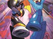 Rockman Forte (Mega Bass) Super Nintendo traducido español