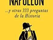 pene perdido Napoleón oferta! Solo 3'79€