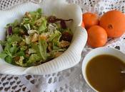 Ensalada Mandarinas