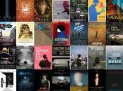 Candidaturas Premios Cine español Independiente Blogos 2021