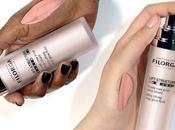Estos productos necesitas para conseguir piel luminosa esta Navidad