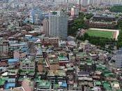 crimen pasional significa tener prejuicios sobre norcoreanos