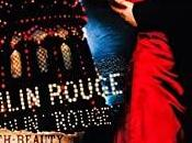 Download Moulin Rouge! (2001) {English With Subtitles} BluRay 480p [500MB] 720p [1.1GB] 1080p [2.5GB]