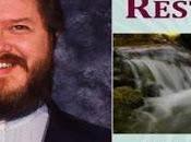 """Estudio bíblico pastor protestante explica quien """"gran ramera"""" Iglesia católica)."""