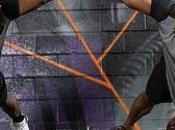 mejores consejos fitness para 2021 deportistas primer nivel