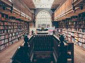 Soñar librería