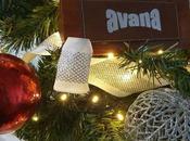 Feliz Navidad mejor 2021
