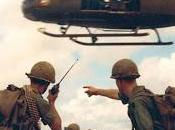 "Reseña ""breve historia guerra vietnam"" (raquel barrios)"