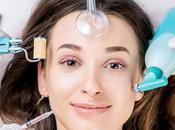 Allergan Aesthetics aspira impulsar confianza medicina estética