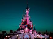 Reciclaje sueños unen gracias 'Ecovidrio' 'Disney'