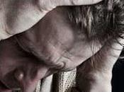 ¿Cuál diferencia entre Ansiedad Depresión?