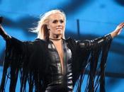 Islandia gana primera edición eurovision again semi-final special