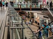 Reflexión Feliz Navidad: consumismo felicidad?