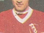 Jorge Alberto Maldonado