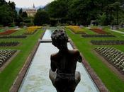 Jardín botánico Villa Taranto, debes conocerlo