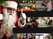 Películas para navidad Netflix