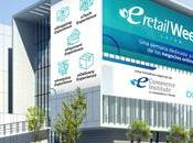 eRetail Week LATAM reunió industria digital Latinoamérica cerró Tour eventos 2020