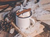 Wish list Navidad 2020